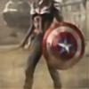 AvengersFanGirl47's avatar
