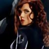 Avengerskat's avatar