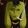 avengerteja's avatar