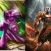 AvengerXD1's avatar