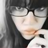 AvengeTheBubbles's avatar