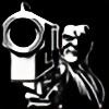 AvenginAngel's avatar