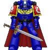 AvengingAngel1991's avatar
