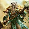 avengingcrow88's avatar