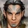 AvengingExile's avatar