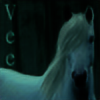 AvengingtheUndead's avatar