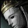 AvenirLegacy's avatar