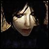 Avenity's avatar