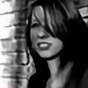 AvenRay16's avatar