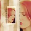avensteph's avatar