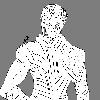 Aventadoodlez's avatar