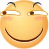 AventCirno's avatar