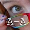 aventris93's avatar