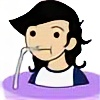 aventurera-nana's avatar