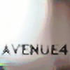 avenue4's avatar