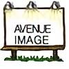 avenueimage's avatar