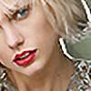 AvenuePngs's avatar
