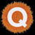 AvenueQ's avatar