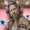 Avenuewriter's avatar