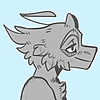 Avenyl's avatar