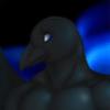 AveoCross's avatar