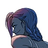 aveolin's avatar