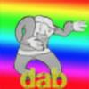 Aver00nY's avatar