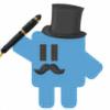 AverageArtworks's avatar