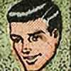AverageCereal's avatar