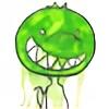 averagedinosaur's avatar