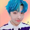 averageemogirl's avatar