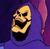 AverageFoxer's avatar