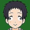 Averagefunnydude34's avatar