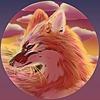 AverageFurry's avatar