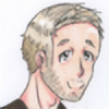 AverageGuardLucas's avatar