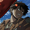 Averagejoeguy2's avatar