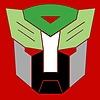 AverageMan247's avatar