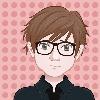 AverageMeteor's avatar