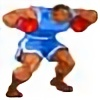 AverageNigga's avatar