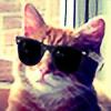 averagesmeargle's avatar