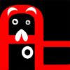 AverageVideoGameJoe's avatar