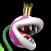 AverageWillow's avatar