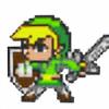 AverageZeldaFangirl's avatar