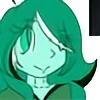 Averama's avatar