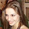 Averan's avatar