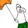 Averick's avatar