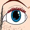 averie7465's avatar