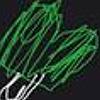 Averigi's avatar