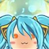 Avering's avatar