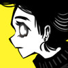 AVermilion's avatar